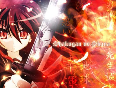 shakugan-no-shana-anime-download
