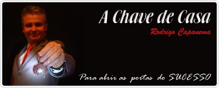 a  CHAVE  de  CASA