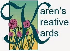 Karen's Kreative Kards