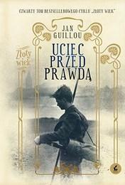 http://lubimyczytac.pl/ksiazka/269933/uciec-przed-prawda