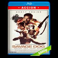 Perro salvaje (2017) Full HD 1080p Audio Dual Latino-Ingles