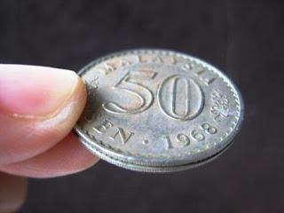 duit, syiling, lambung, wakil, rakyat, dari, sudut, pandang