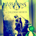 [Livro do Dia] Assassin's Creed - Cruzada Secreta