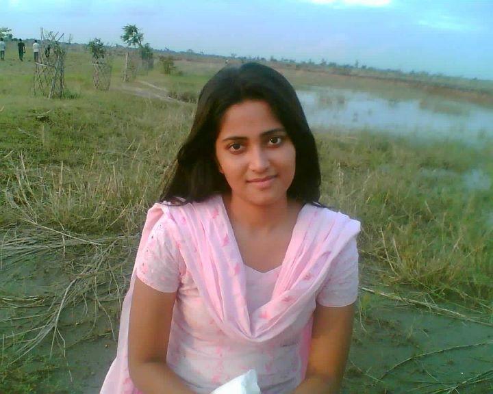 Bangladeshi girls hd wallpapers desktop hd wallpapers - Bangladesh wallpaper download ...