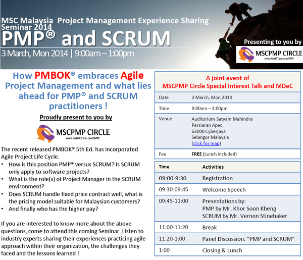 project management seminar Project management training a 1 day seminar in las vegas nevada get control of multiple projects, accomplish your most vital priorities, meet important deadlines and get better organized than ever before.