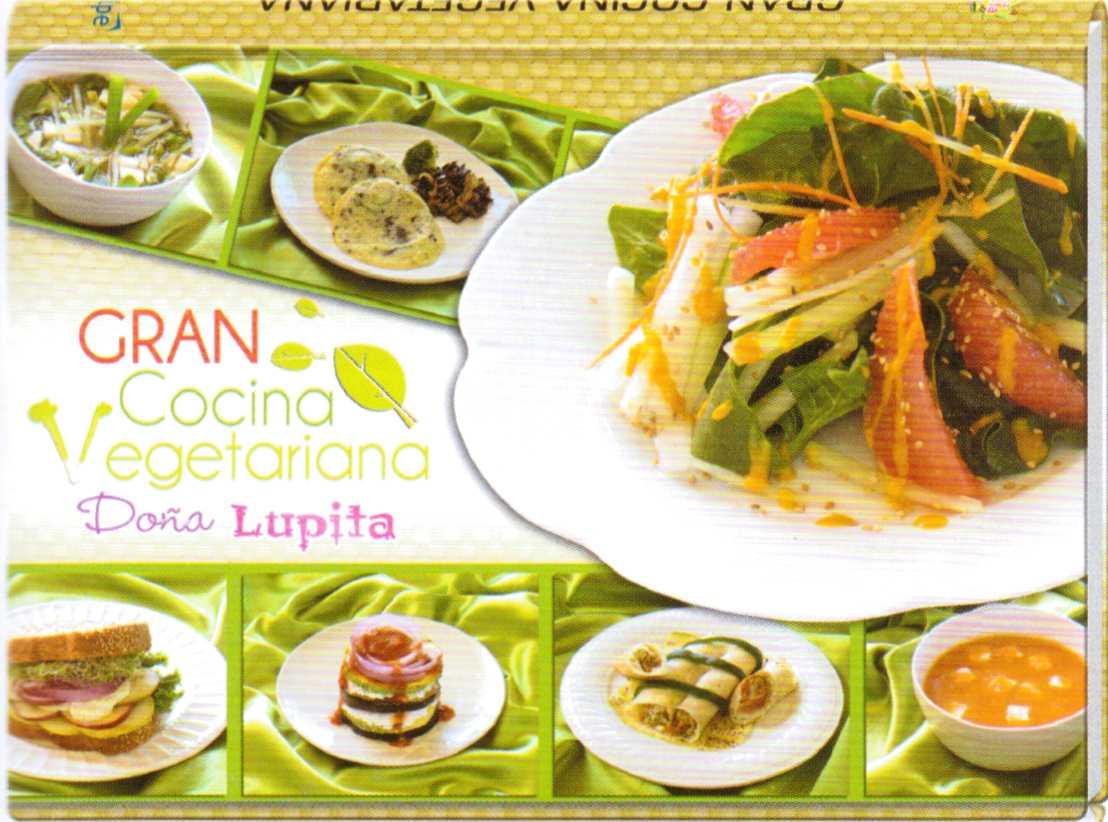 Libros dvds cd roms enciclopedias educaci n preescolar for Pdf de cocina