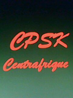 CPSK Wakodro