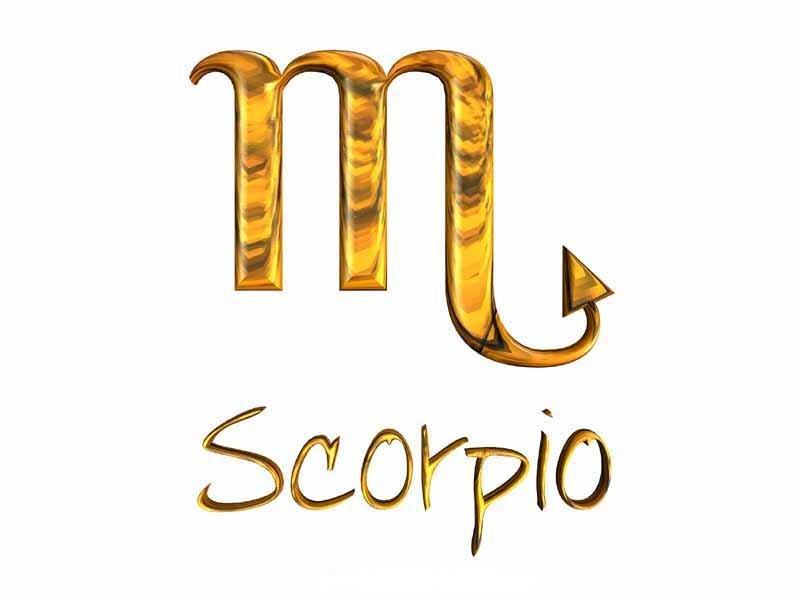 Scorpio Sign Wwe Wrestlers Profile:...