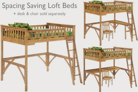 http://www.thefutonshop.com/Kids-Loft-Wood-Bunk-Bed-Full-Maple/p/677/3547