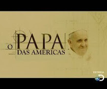 Baixar Filme Francisco: O Papa das Américas (Nacional) Online Gratis