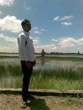 Foto Saya