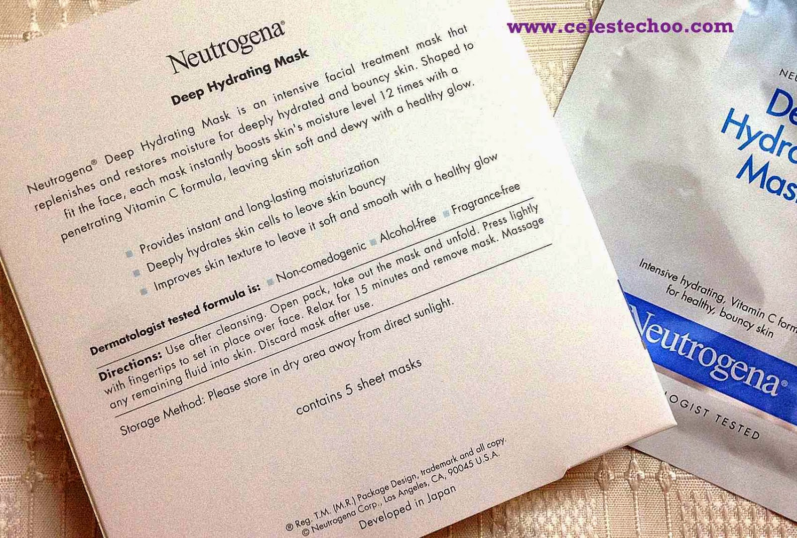 image-neutrogena-deep-hydrating-mask-skincare-product-review