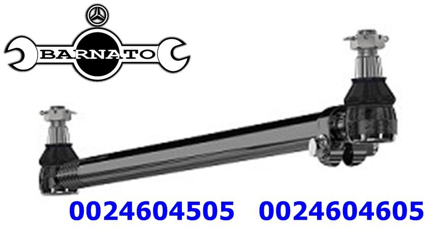 http://www.barnatoloja.com.br/produto.php?cod_produto=6425171
