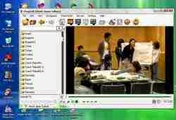 Download ProgDVB + ProgTV 7.08.2 Free Version