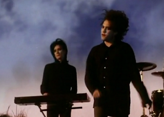 videos-musicales-de-los-80-the-cure-just-like-heaven