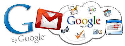 gmail google apps
