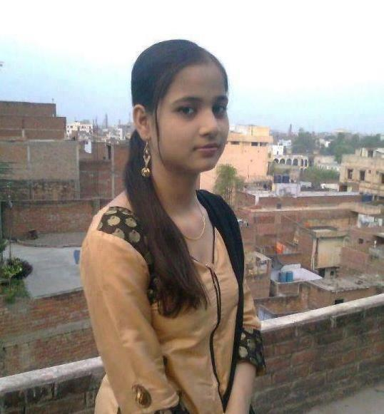 Pakistan College School Girls Hot Sey Nude Seiest Hottest Girl