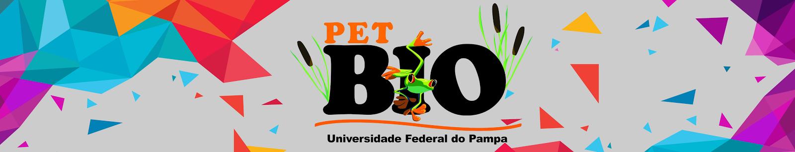PET Biologia