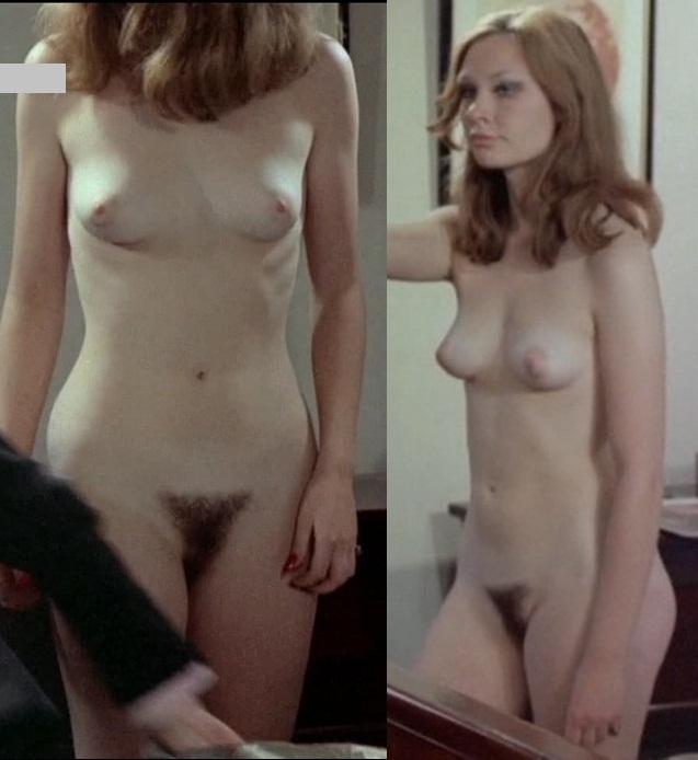 charmi hot nude naked pics