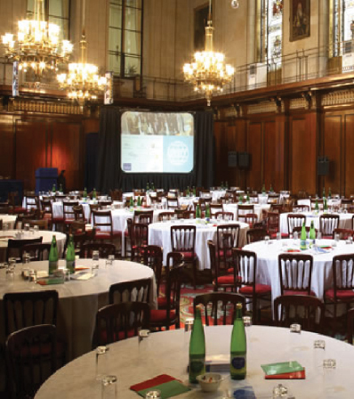 Tom Green Piano Merchant Taylors Hall Wedding Pianist Venue In Central London