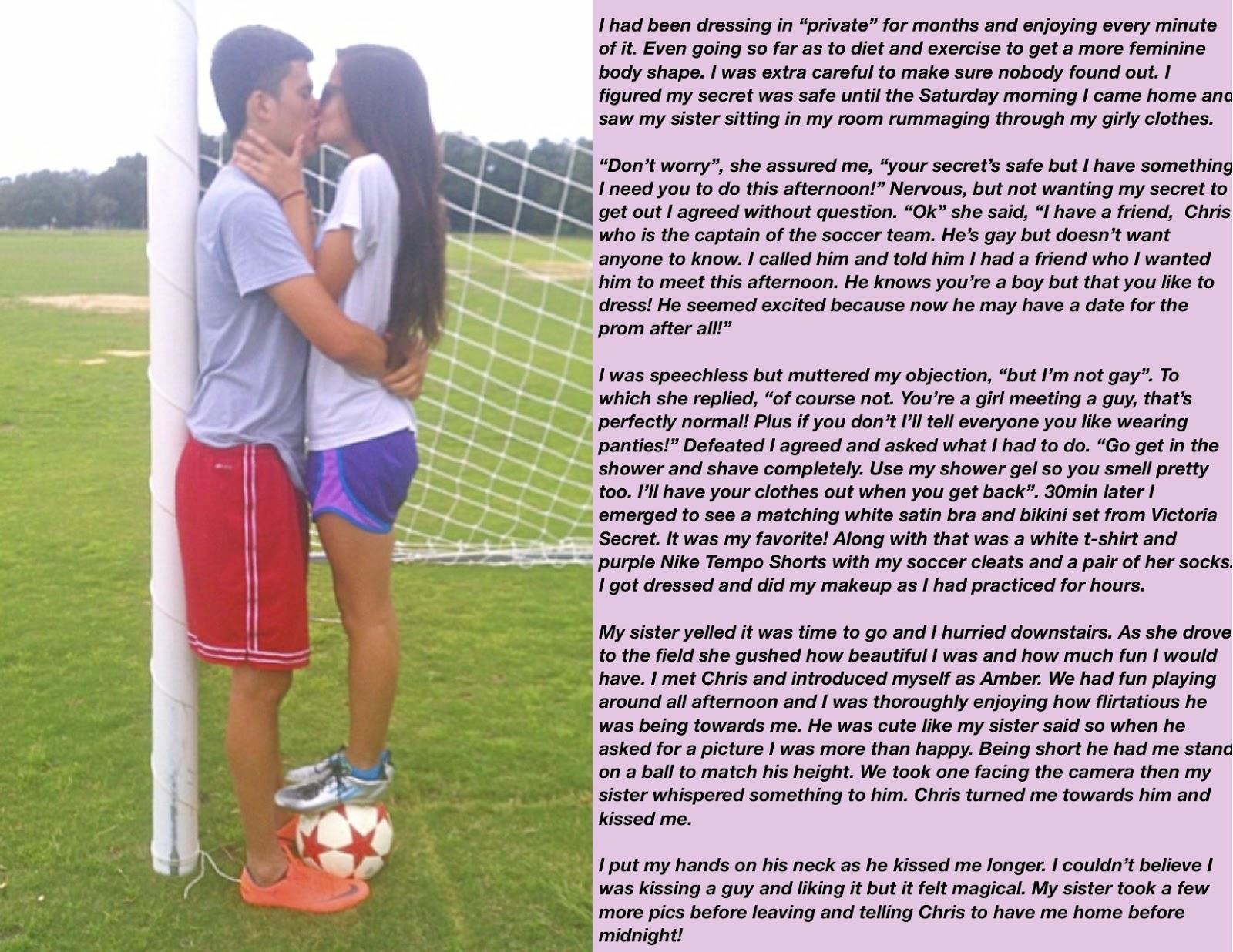 gay dating in chennai