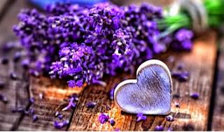 AlzheimersReadingRoom.com