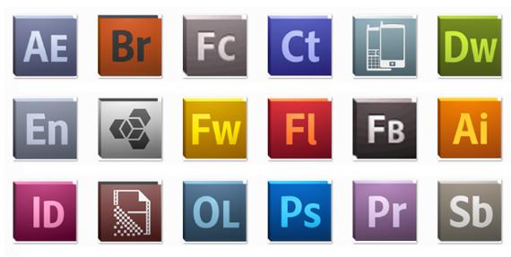Graphic Design Software Icon wwwimgarcadecom Online