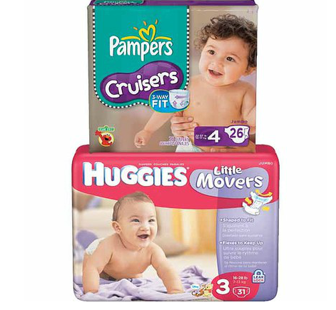 Diapers com discount coupon