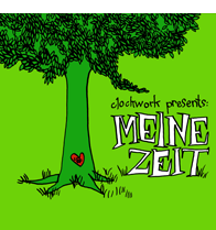 DOWNLOAD MEINE ZEIT