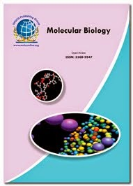 <b><b>Supporting Journals</b></b><br><br><b>Molecular Biology </b>