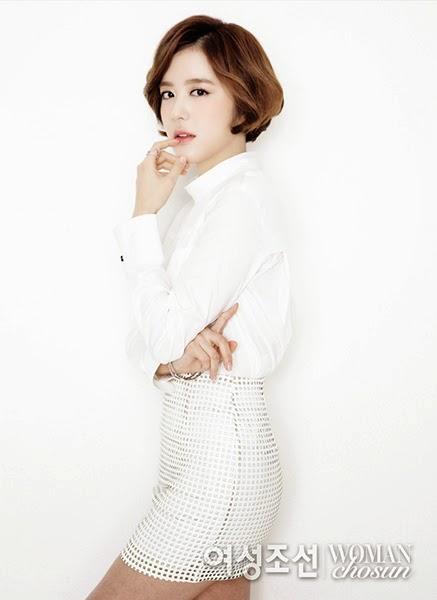 Yang Jin-Sung sebagai Na Doo-Rim