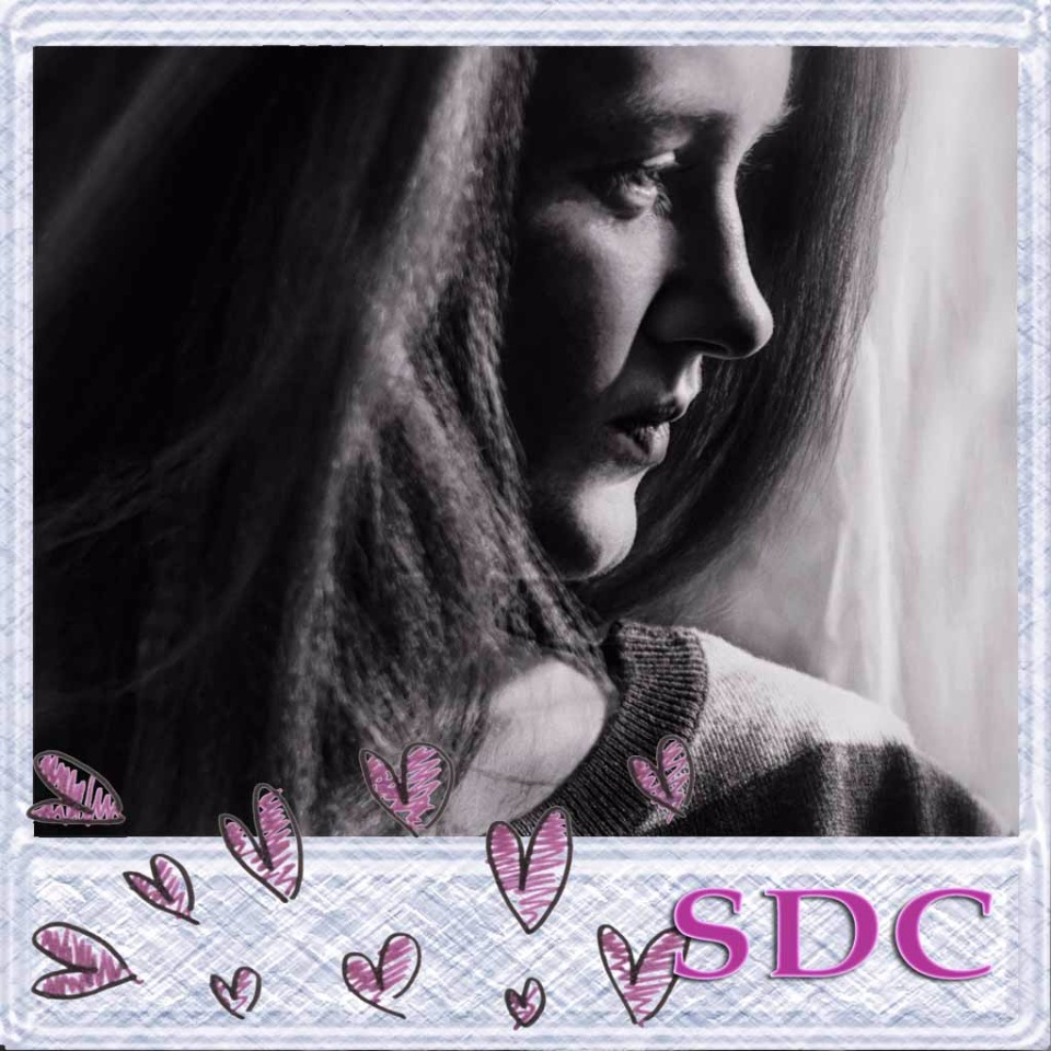 ДК SDC