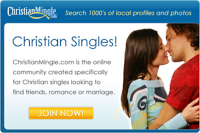 Dating direct uk contact number