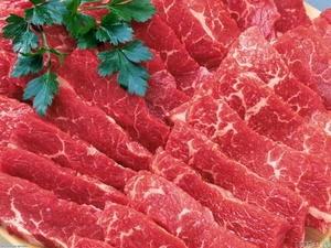 Tips Wanita, Daging Merah Pemicu Penuaan Dini
