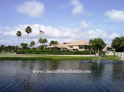 http://www.coastalflrealestate.com/jonathans-landing-real-estate.html
