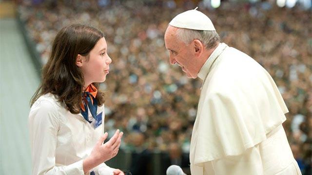 Política, um dever do católico