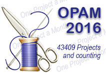 OPAM 2106