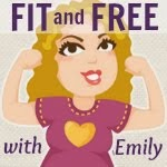Click Over and Visit Emily!