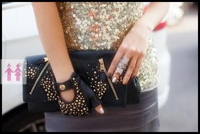 blog-moda-luvas-fashion-mcqueen-karl-inverno