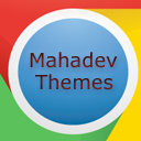 Mahadev App Chrome Store