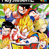 Dragon Ball Z Budokai Tenkaichi 3 Full PC Games Highly Compressed Download
