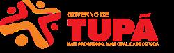 APOIO da PREFEITURA  E  SECRETARIA DE CULTURA DA ESTÃNCIA TURISTICA DE TUPÃ
