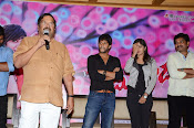 Ketugadu first look launch photos-thumbnail-11