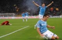 Lazio-Borussia-Monchengladbach-europa-league