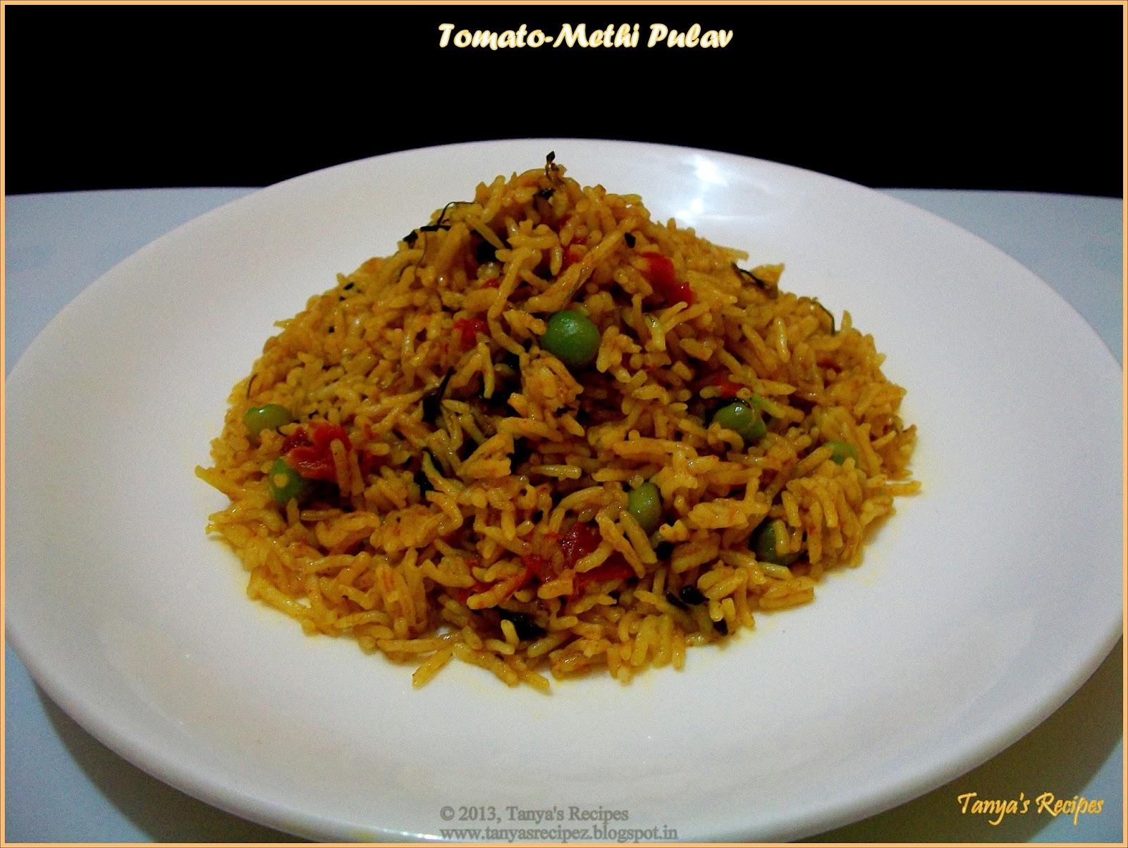 methi recipes | indian fenugreek recipes | 21 methi leaves ...