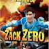 Zack Zero 2013 - Full Game
