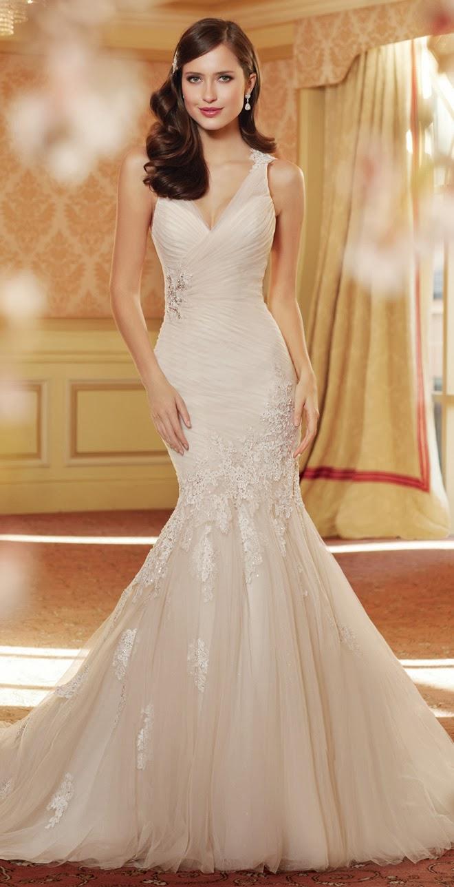 Sophia Tolli Wedding Gowns 83 Nice test