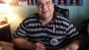 Carlos Alberto Antifora Aguirre