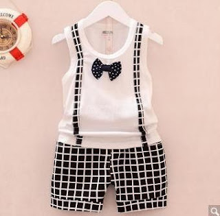 http://www.dresslink.com/korean-style-fashion-new-baby-kids-boy-childrens-sleeveless-oneck-tshirt-and-shorts-outfits-set-p-25845.html?utm_source=blog&utm_medium=banner&utm_campaign=lendy1864