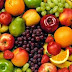Παχαίνουν τα φρούτα; Ποια είναι η αλήθεια